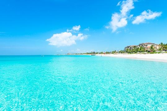 Besplatna web mjesta za upoznavanja Portoriko