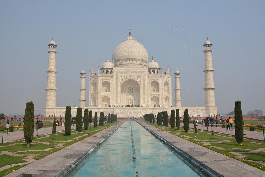 datiranje iz Indije delhi