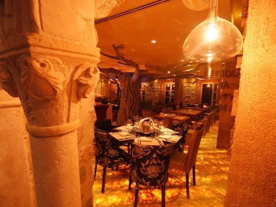 Boutique Hotel Astoria Kotor Jadran Pbz Card Travel