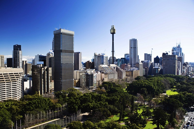 Melbourne azijske stranice za upoznavanja