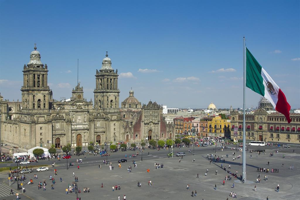 besplatno internetsko mjesto za upoznavanje u Meksiku smiješan odgovor na vezu putem interneta